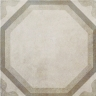 Italon ceramica Artwork Octagon 30x30